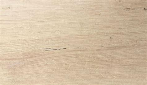 decorative laminate flooring inovar laminate flooring range inovar laminates finfloor