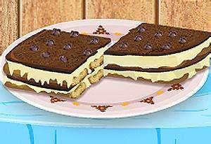 giochi di cucina con gratis tiramisu s cooking class tiramis 249 in minigiochi