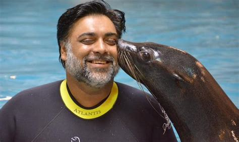ram kapoor ram kapoor birthday cutest pictures of the tv heartthrob