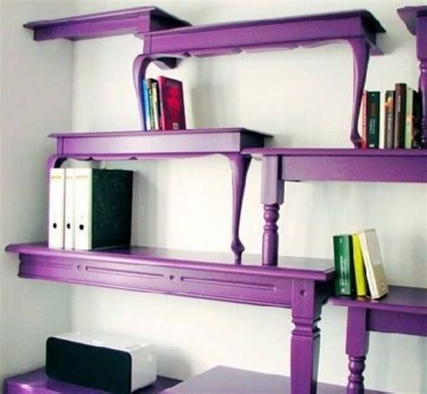 unique shelving ideas best 20 unique bookshelves ideas on pinterest creative