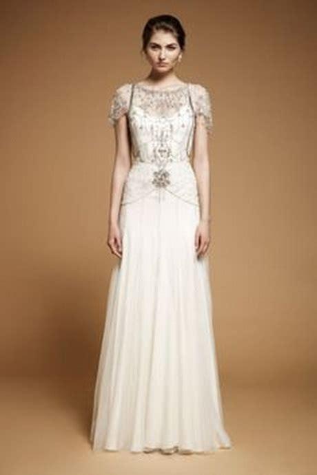 vintage style 1920s wedding dresses 1920s style wedding dresses