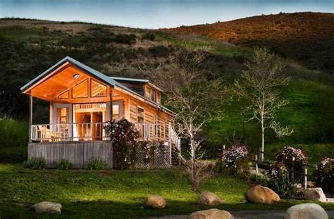 Mountain Cabins For Sale In California by 9 Luxurious Log Cabins Across The U S Fodors Travel Guide