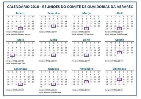 Calendario De Pagos Ao 2015 Mef Peru | calendario de pensiones onp 2016 ouvidorias conhe 231 a o