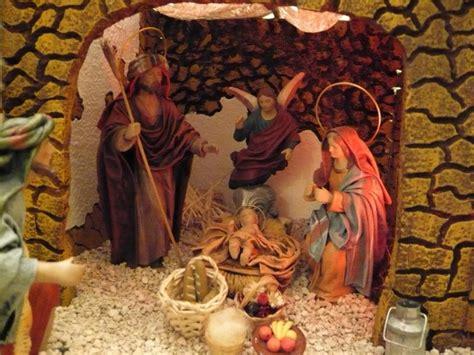imagenes navidad misterio misterio bel 233 n de xuanps fotos de navidad digital