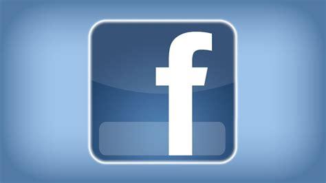 photoshop facebook logo youtube
