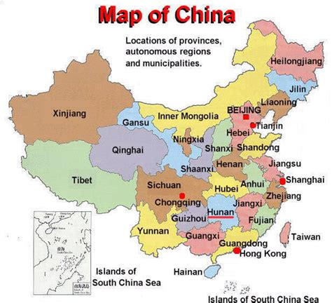 map of ancient china gyduvo ancient china map outline