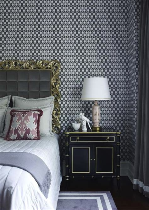 hollywood regency bedroom ornate headboard hollywood regency bedroom greg natale