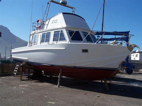 boats for sale houtbay boat yard - Hout Bay Boat Yard