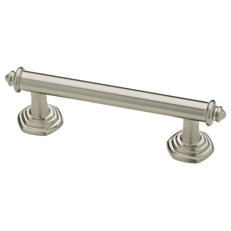Home Depot Drawer Pulls brass cabinet pulls cabinet furniture hardware hardware the home depot