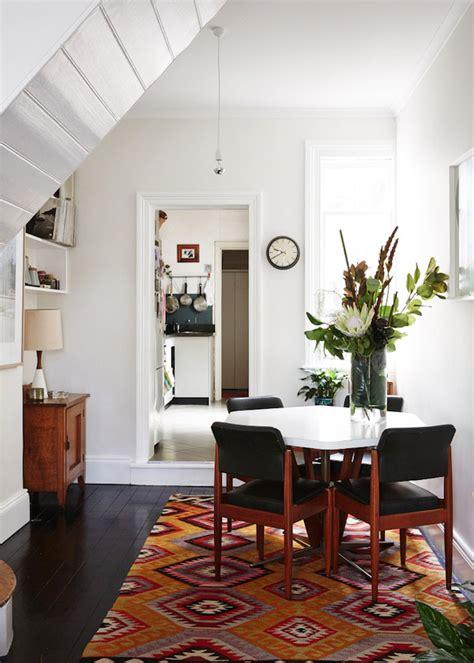 modern southwestern decor remodelaholic inspiration file wild modern