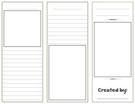 Teacher Pay Teachers Teaching And The O Jays On Pinterest Free Brochure Templates For Students