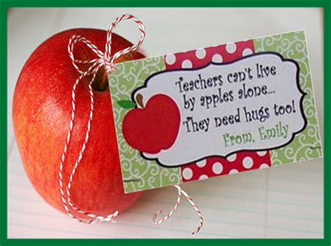 Handmade Teachers Day Gift - handmade gifts for s day