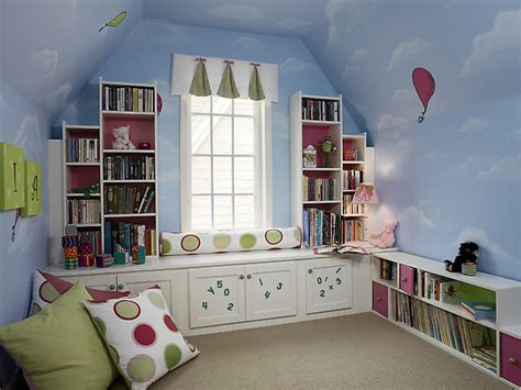 decorating kid rooms simple decor ideas for children s rooms freshome