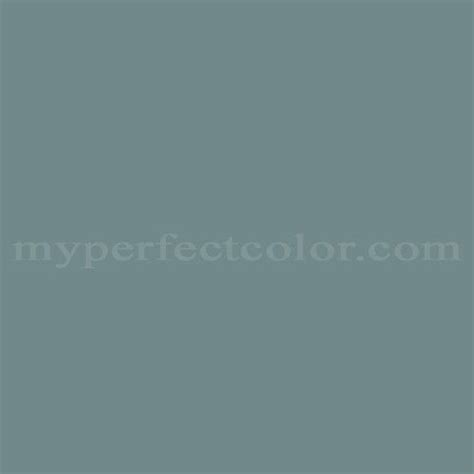 benjamin 2136 40 aegean teal decorating design