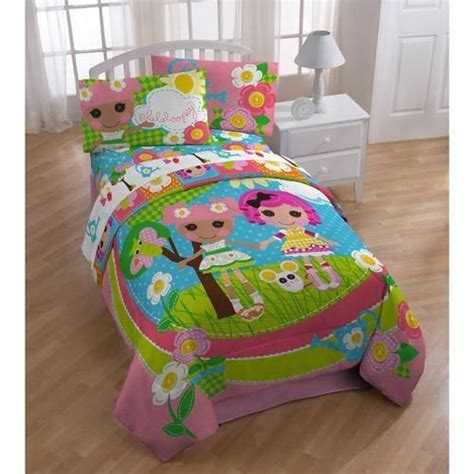 Lalaloopsy Bedroom Furniture The World S Catalog Of Ideas