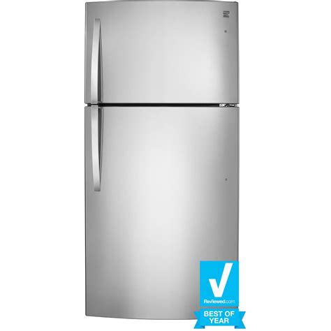 Water Dispenser With Refrigerator kenmore 24 cu ft refrigerator with water dispenser refrigerators home