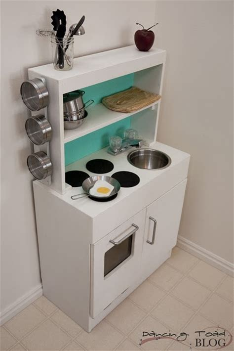 17 best images about diy play kitchen on pinterest stove 17 best images about diy play kitchen on pinterest plays