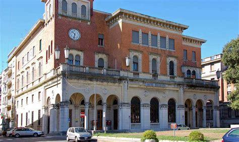 uffici postali treviso treviso poste di piazza vittoria chiuse per manutenzione
