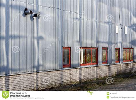 Fensterrahmen Weiß Lackieren by Europaletten Schrank