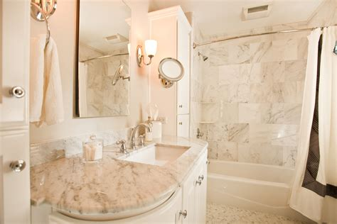 In Bathroom by Creating A Beautiful Bathroom In A Small Space Current