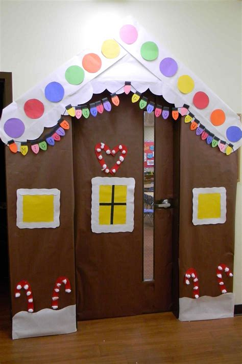 pinterest classroom door decorations christmas diy classroom door decorations kapan date