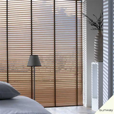 houten jaloezieen bruin afbeeldingsresultaat voor bruine luxaflex zwarte band