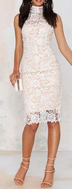 Eline Dress El2640 Blue blue lace crochet dress dress collection engagement pictures