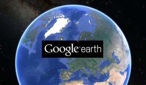 google earth wallpaper windows 7 google earth descargar