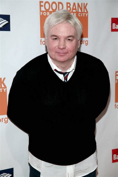 mike myers uk austin powers star mike myers is still looking almost