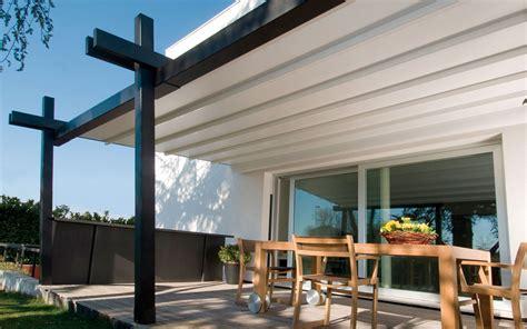 tende da sole roma tende da sole roma vertical house dal 1980 siamo la tua