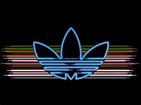 imagenes nike y adidas hd cool logo wallpapers wallpaper cave