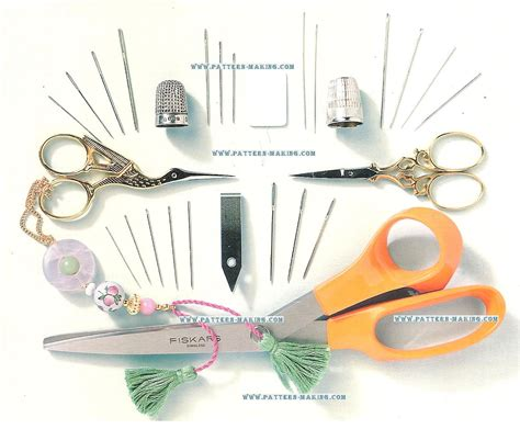 pattern making material embroidery tools and materials makaroka com