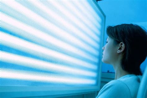 light therapy l for depression light therapy highly effective for major depression ubc