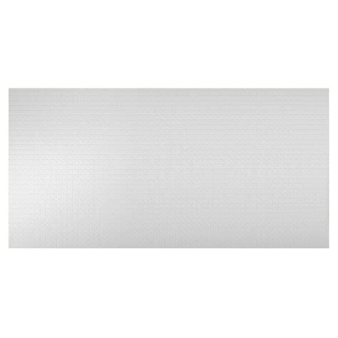 lay in ceiling tiles genesis 2 ft x 4 ft classic pro lay in ceiling tile 755
