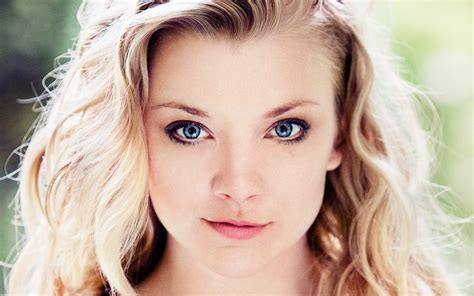 natlie dormer natalie dormer wallpapers high resolution and quality