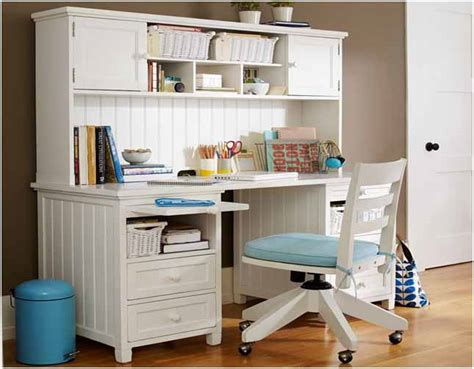 home decorating pictures study table designs for adults
