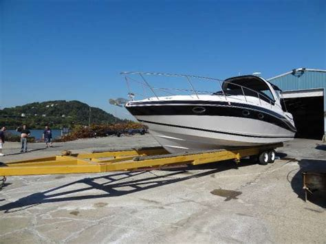 small pontoon boats indiana small aluminum boats for sale in florida