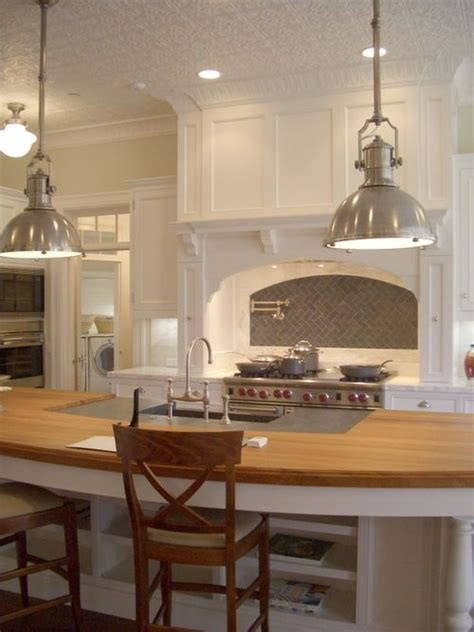Center Island Lighting 17 Best Images About Kitchen Lighting On Hanging Pendants Islands And D Orsay