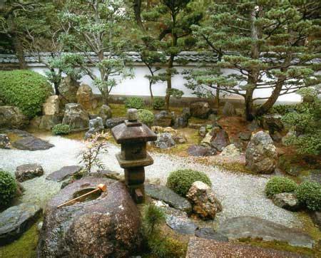giardini giapponesi famosi giardini giapponesi giardini famosi