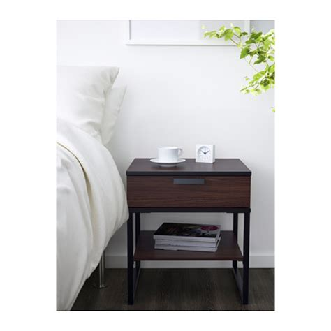 ikea trysil bed review ikea trysil bedside table review nazarm com