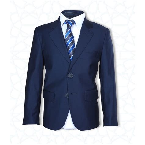 boys light blue suit boys formal dress wear navy blue suit page boy wedding