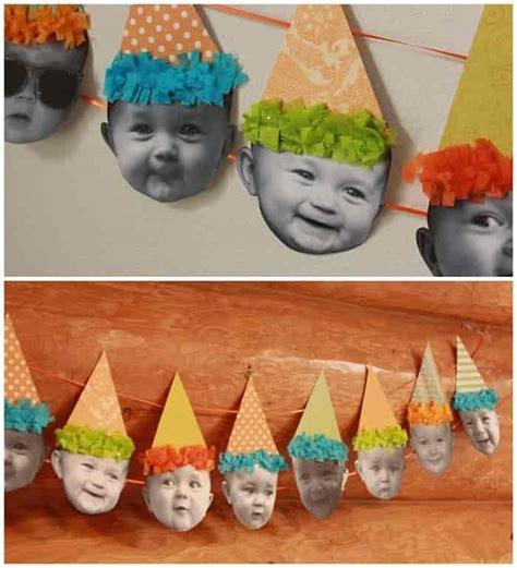decoracion fiesta cumplea os adultos decoracion de cumplea 241 os fiestas infantiles y adultos