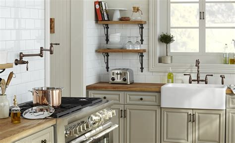 lowes kitchen shelving floating shelves lowes living room contemporary with beige