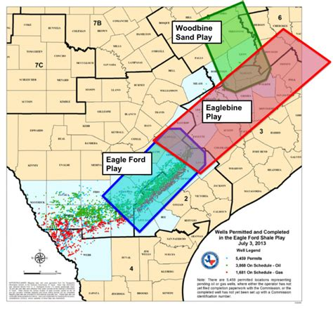 east texas field map we heard it through the eaglebine rich prospects in east texas for zaza and the hawk rbn