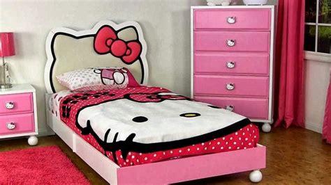 Kasur Hello Anak desain kamar tidur hello terbaru idaman