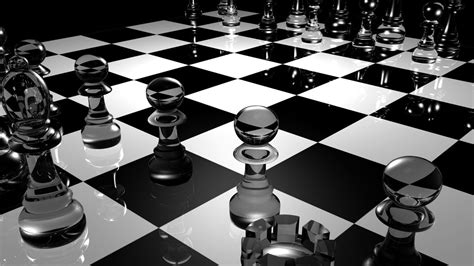 Cool Chess Pieces chess images chess hd wallpaper and background photos