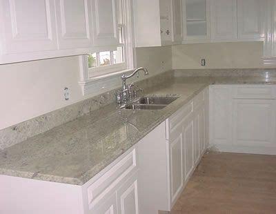 bianco romano granite with white cabinets juparana bianco granite on white cabinets white