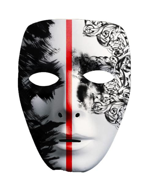 design for mask the gallery for gt cool masquerade masks designs