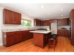 Kitchen Design Everett Wa Kitchen Maker Everett