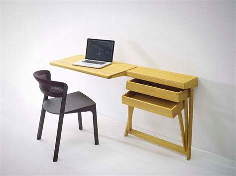 where to buy desk space saver 22 wall mounted desks to buy or diy brit co